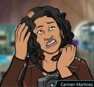 Carmen - Case 134-4