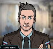 David-Case239-1