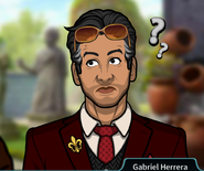 Gabriel-Case252-14