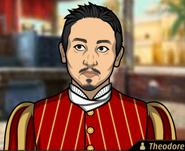 Theo-C303-6-Unsure