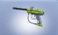Arma Homicida Caso 270.png