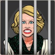 Greta Meduse condenada a 20 años de prisión