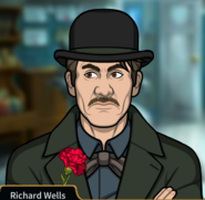 Richard-Case176-10