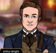 Arthur-Case231-17