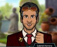 Gabriel-Case252-16