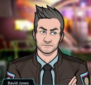Jones-Case234-12