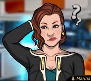 Marina-C297-1-Curious