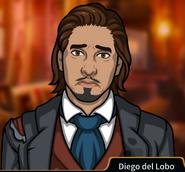 Diego-Case231-19