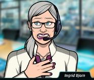 IngridBjornnervous
