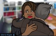 Jones-C283-3-Hugginggloria
