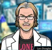 Lars - Case 137-8