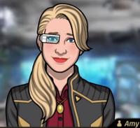 Amy Compasiva6