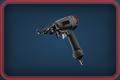 Arma Homicida Caso 233.png