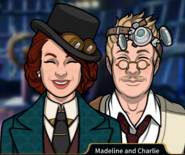 Madeline&Charlie-Case213-1