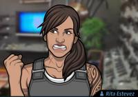 Rita Enojada3