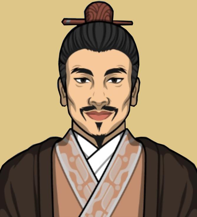 Jin Bingxu