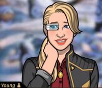 Amy Avergonzadat6