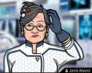 Janis-C295-5-Confused
