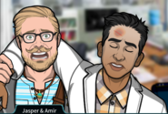 Jasper&Amir-Case238-1