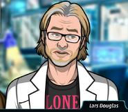 LarsDouglassad3