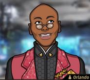 Orlando-C297-1-Happy