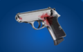 Arma Homicida Caso 300.png