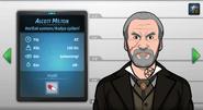 Alcott Milton2
