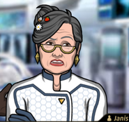 Janis-C296-5-Serious