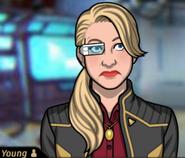 Amy-C299-7-Unsure