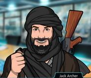 Jack - Case 126-2