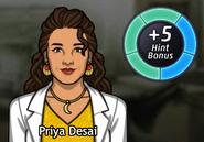 PriyaHints