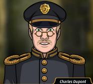 Charles-Case230-2