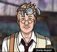 Charles - Case 172-16