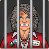 Ruthie, condenada a 25 años de carcel
