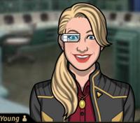 Amy Feliz6