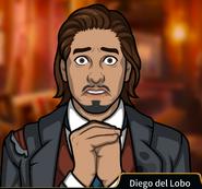 Diego-Case231-13