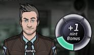 JonesPartnerConspiracy