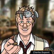 Charles-Case181-2