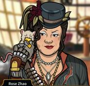 Rose-Case231-22