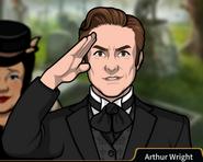 Arthur-Case231-21