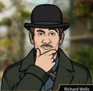 Richard-Case176-14