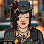 Rose-Case231-21