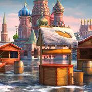 District3-3-Eurasia-1.jpg