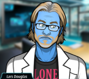 Lars - WECase 31-3