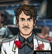 Richard-Case183-1