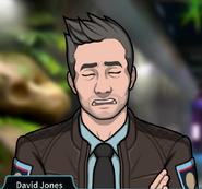 Jones-Case232-80