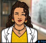 Priya-C324-10-Winking