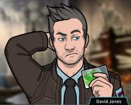 David-Case239-1-3