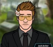 Jack - Case 171-10