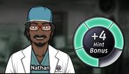 Nathanpartner